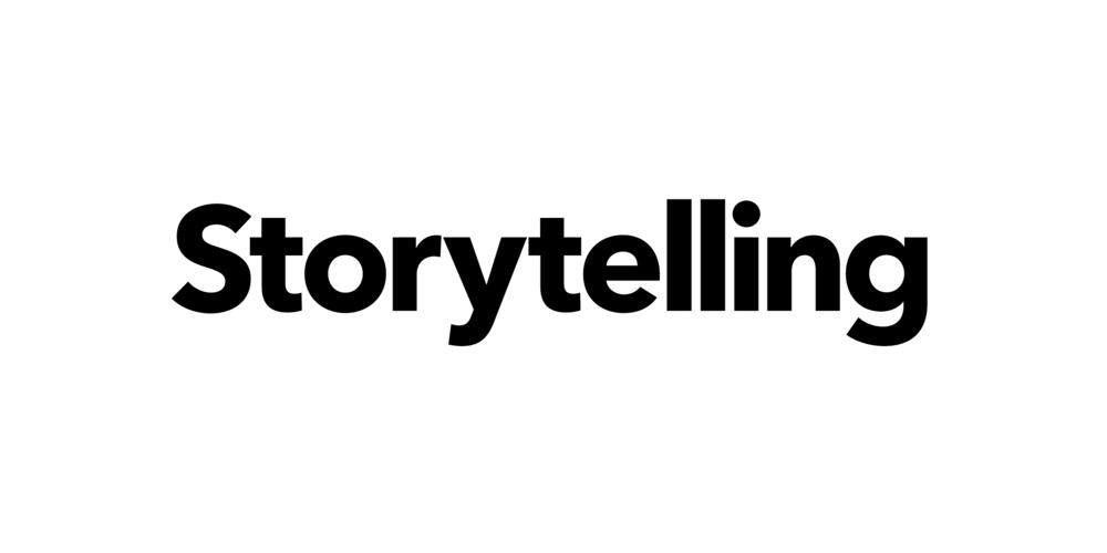 Storytelling_Menu@2x.png
