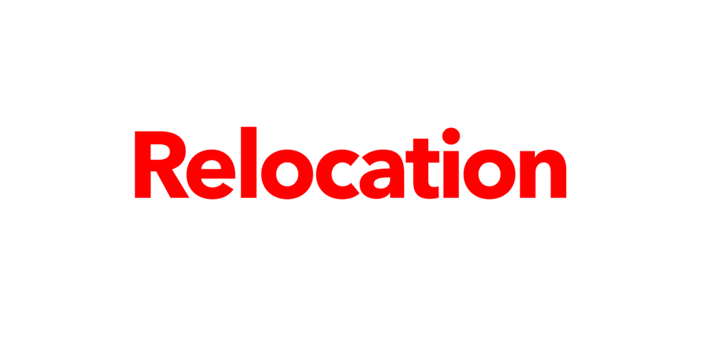 Relocation_Red_Menu@2x.png