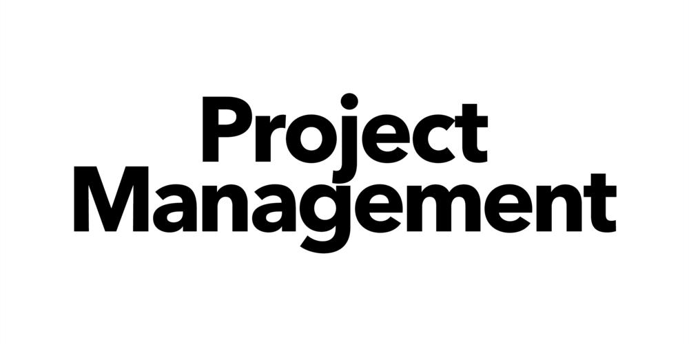ProjectManagemet_Menu@2x.png