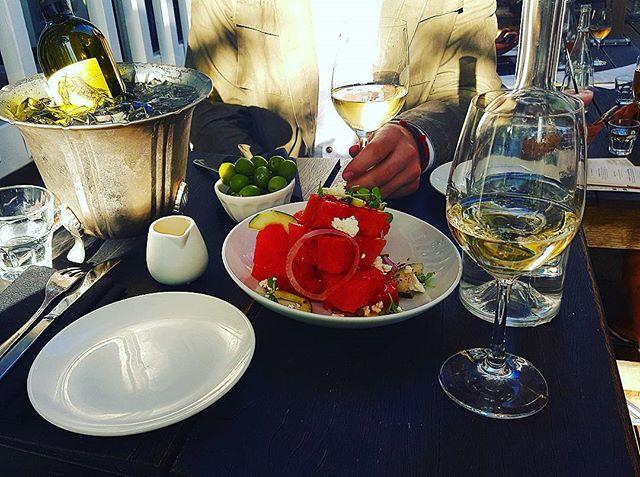 #bottlehouse #vino #summerdrinking #upperleftusa #seattlebars #happyhour #easydrinking #barzyapp