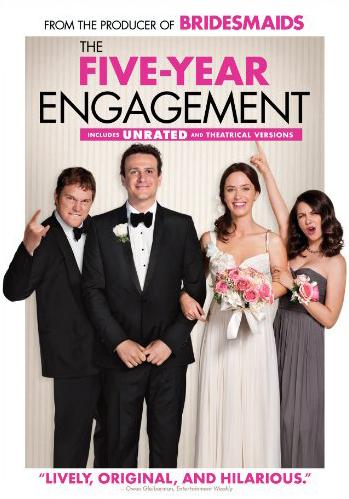 5-year-engagement.jpg