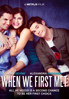 when we first met.jpg