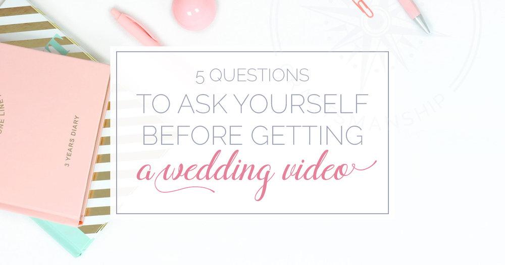 Boston wedding video | Cape Cod wedding video | Rhode Island Wedding video