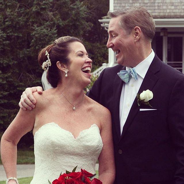 We're so excited to be wishing Marychris and Bob a very happy 1 Year Anniversary today! We hope that each year's celebration is as exciting as your wedding day.⠀ ⠀ @juliacumes @ekartworx1 @thewanderingflorist ⠀ ⠀ #capecod #capecodwedding #wedding #bride #groom #weddingvideo #beachwedding #love #summerwedding #massachusettswedding #seasidewedding #weddingdress #harborviewstudios #poppy #popponessetinn