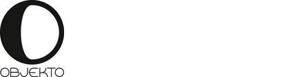 objekto-logo.png