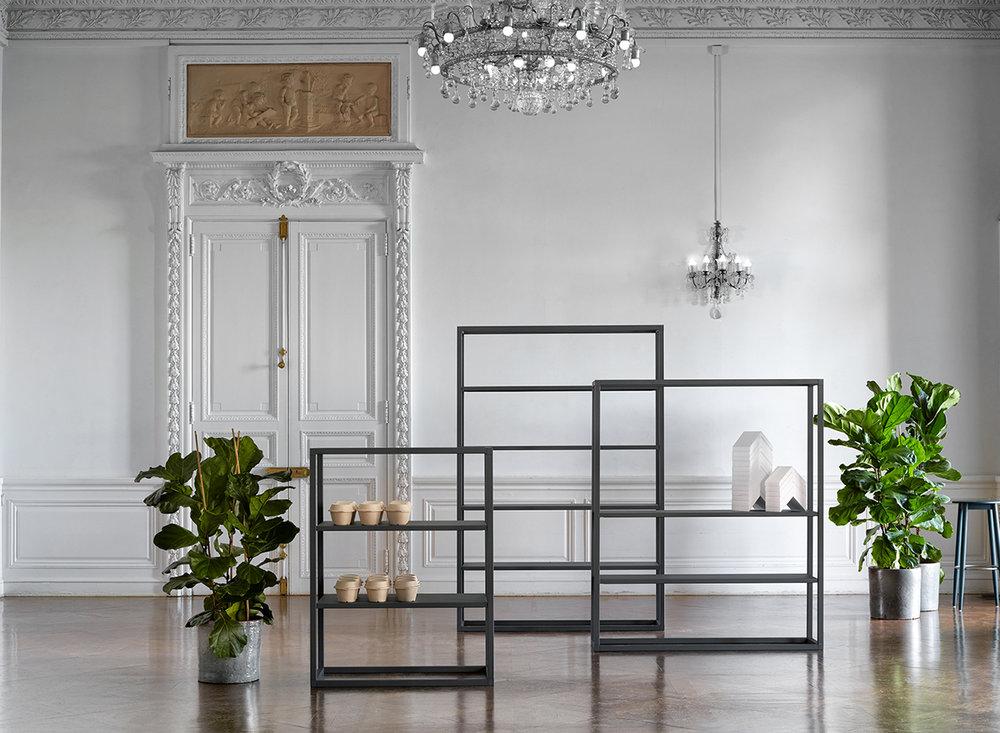 ondarreta-dry-modular-shelves.jpg