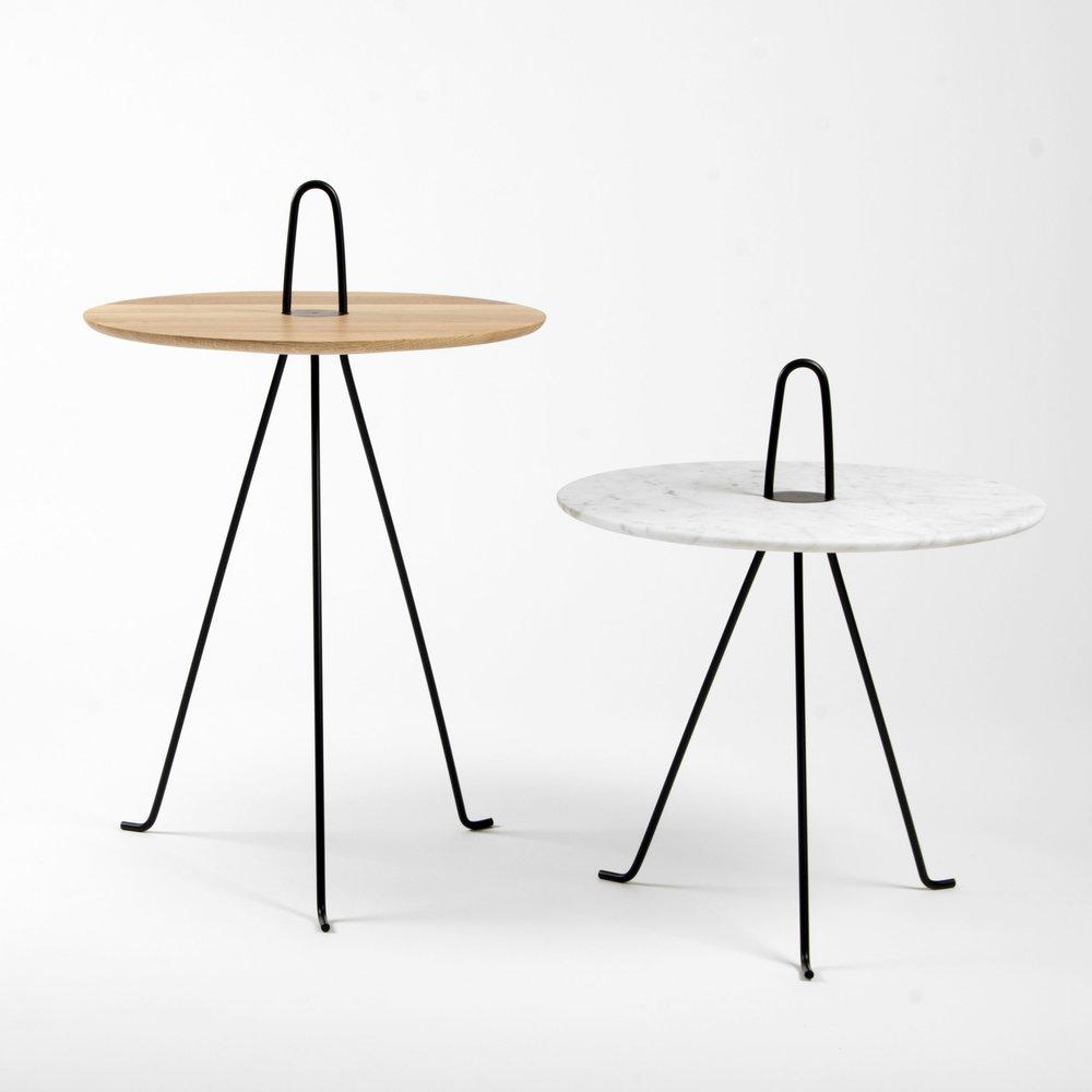 end-table-tipi-white-marble-black-leg_madeindesign_267934_original.jpg