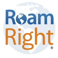 Roam Right - Travel Insurance