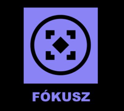 fokusz.png
