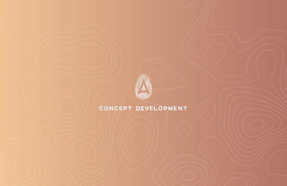 APERIO - Final Presentation_Page_11.jpg