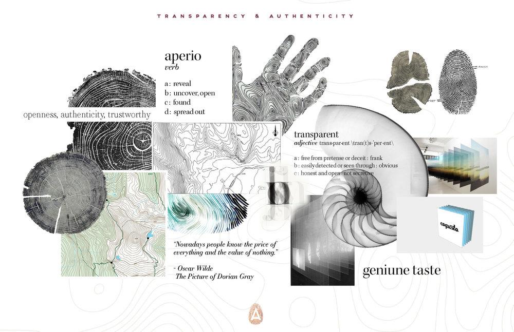 APERIO - Final Presentation_Page_12.jpg