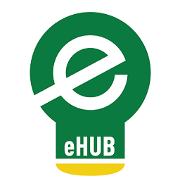 eHUB.png