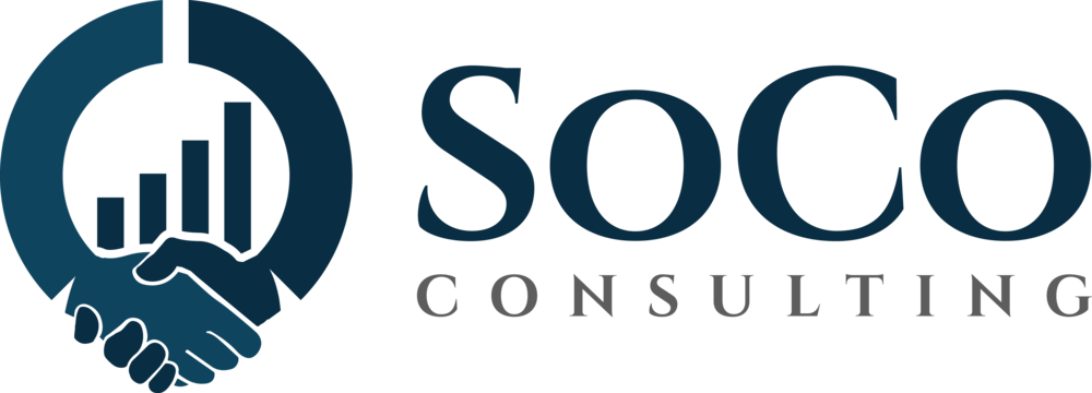 LogoSoCoV1ver1.png