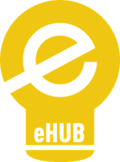eHUB-LOGOlightbulbedit-Gold (1).png