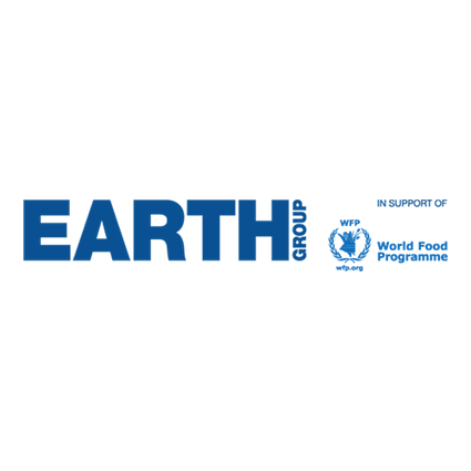 earth group logo 2.png
