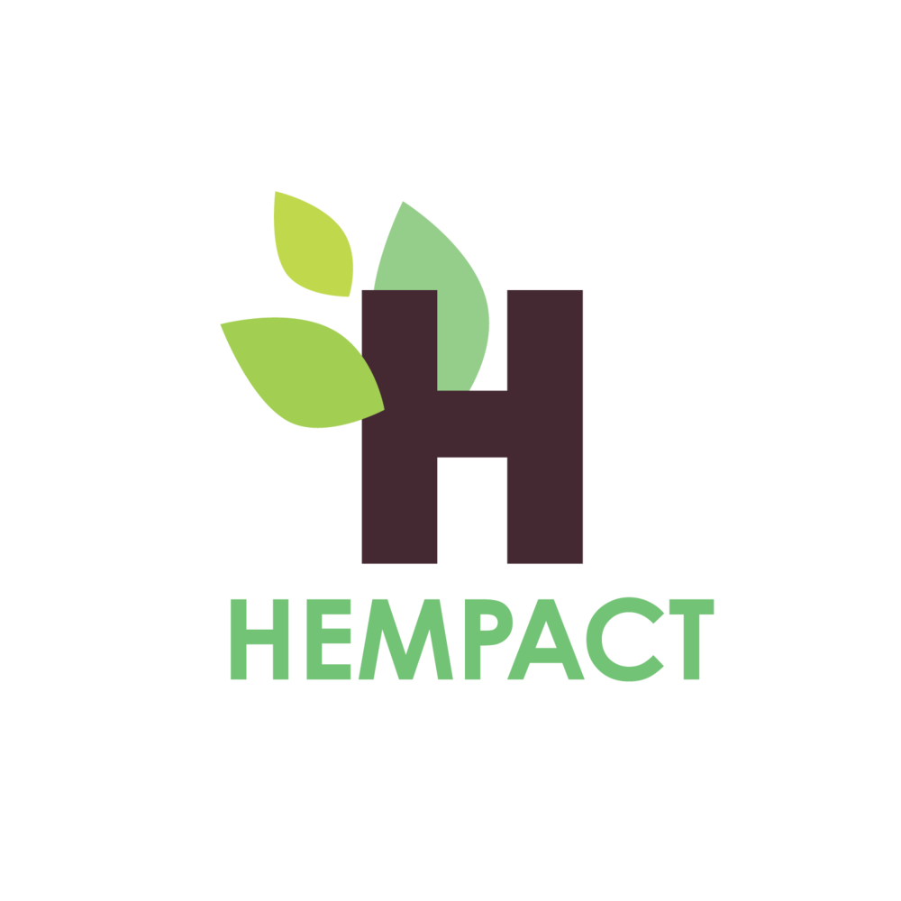 Hempact_logo-04 (2).png