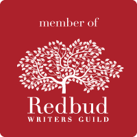 redbud-widget-red1.png