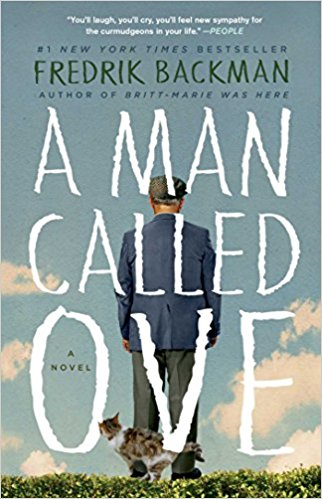a man called ove.jpg