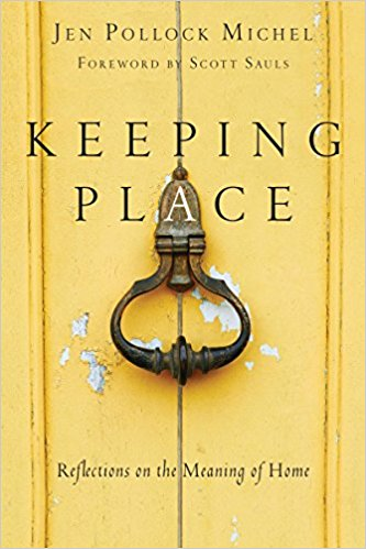keeping place.jpg