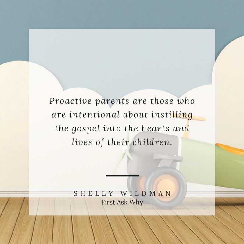 proactive parents meme.png