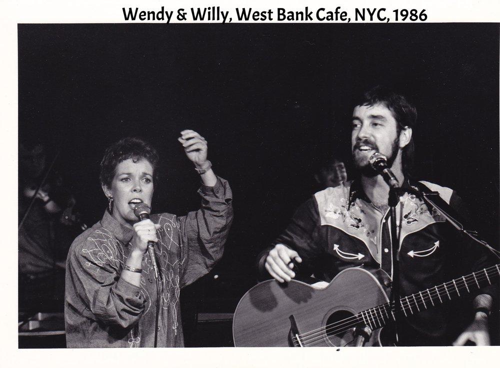 W&W in concert copy.jpg