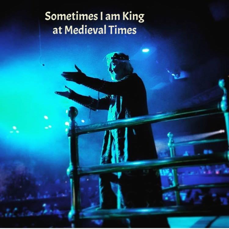 a king pic.jpg