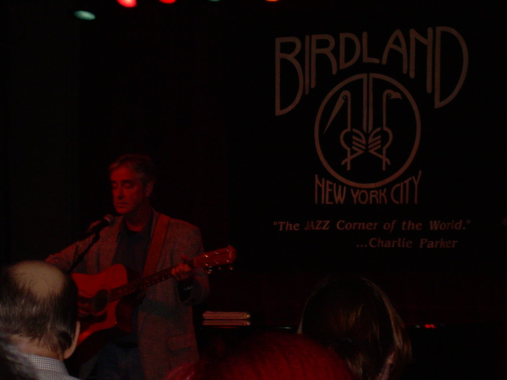 Birdland.JPG