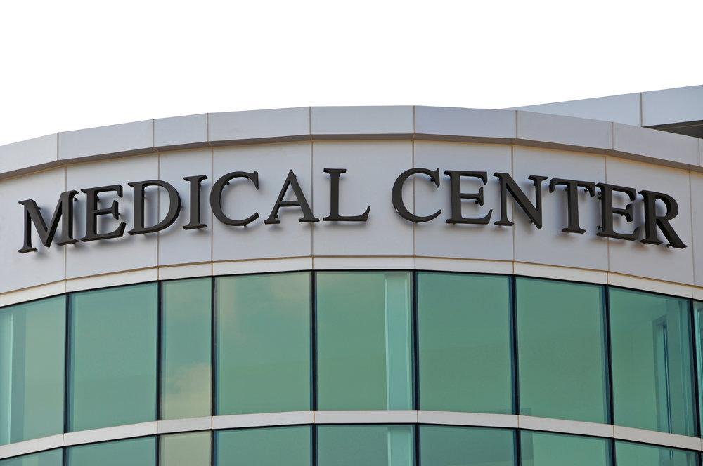 Medical Center.jpg