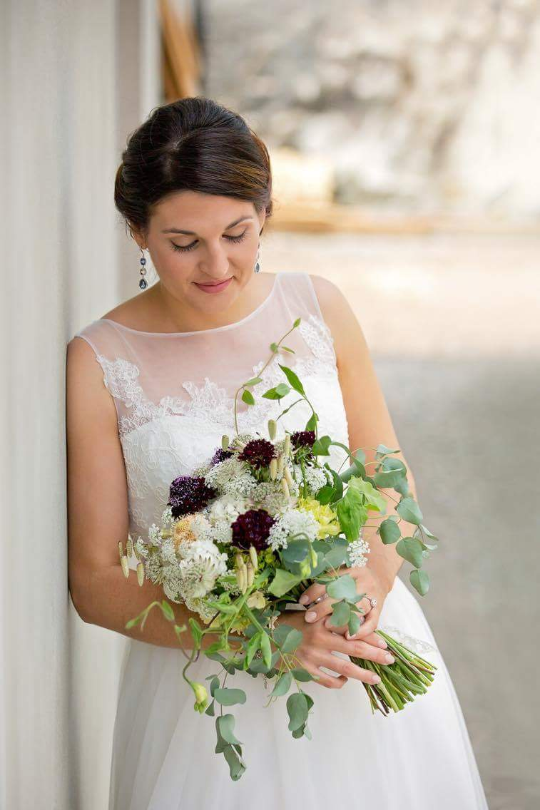 brides-bouquet-gougane-barra.jpg.jpeg