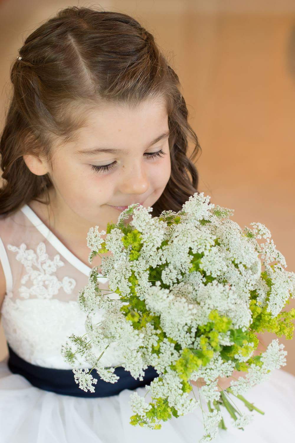 irish-flower-girl-posy-west-cork.jpg.jpeg