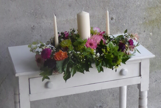 west-cork-wedding-arrangement.jpg.jpg