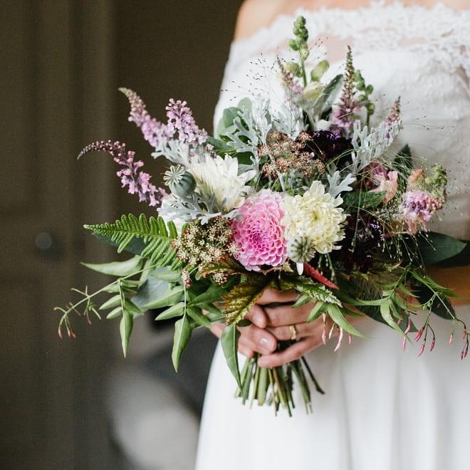 brides-bouquet-dahlia.jpg