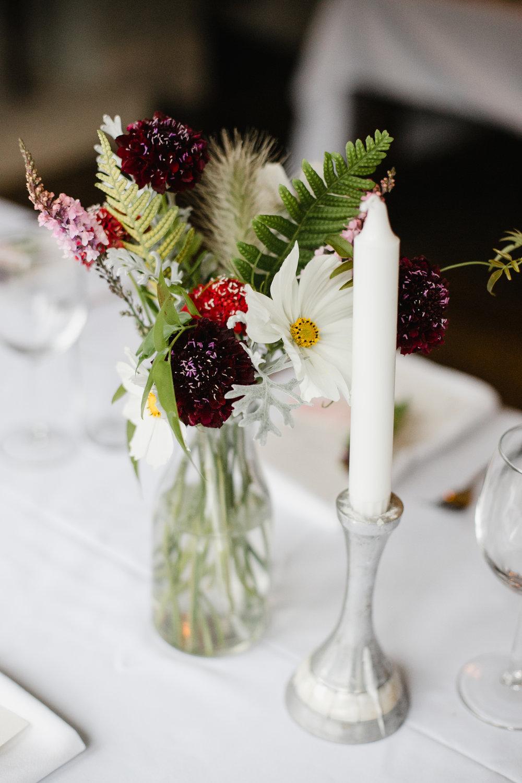 wedding-table-flowers.jpg