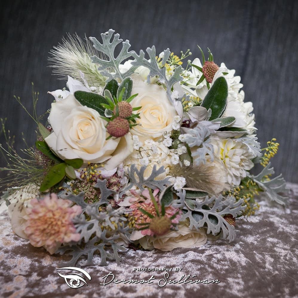 brides bouquet rathbarry west cork wild flower.jpg