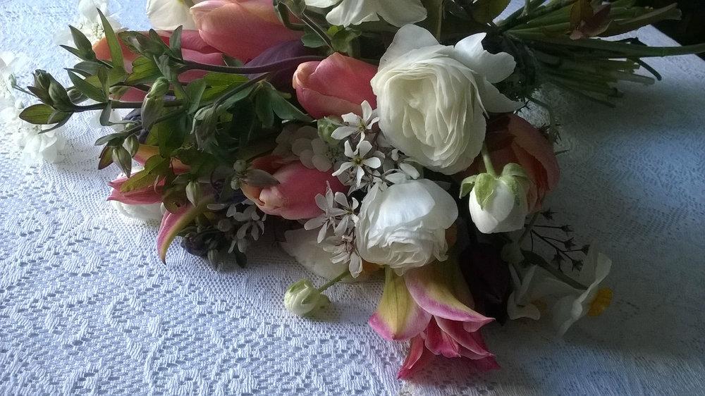 wildflower-bouquet.jpg.jpg