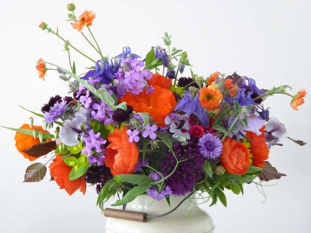 bright gift bouquet teacher.jpg