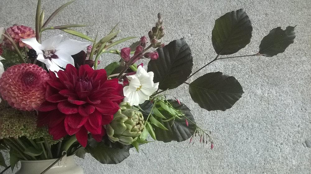 birthday bouquet fresh flowers.jpg