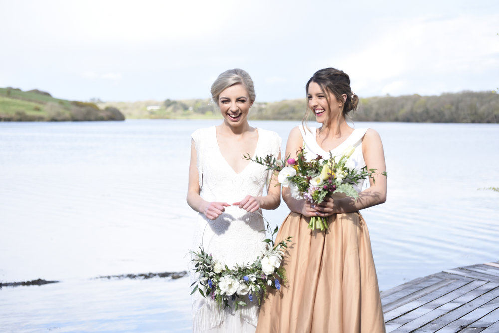 Wedding Shoot - Inish Beg (105).JPG