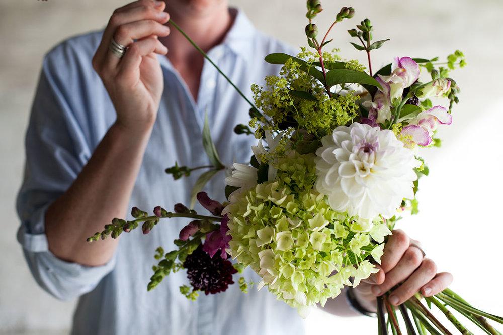 pastel-bouquet-glandore.jpg.jpg