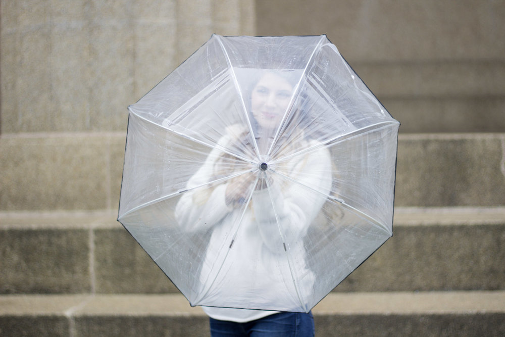 Umbrella 1.jpg