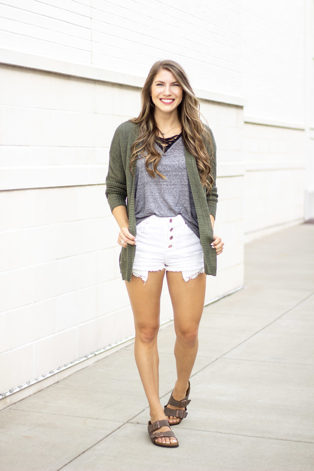 Kohl's back to school cardigan and shorts.jpg