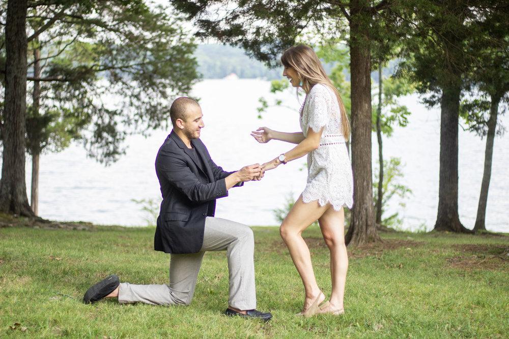 Olivia Shea Style, Proposal Story, Proposal.jpg