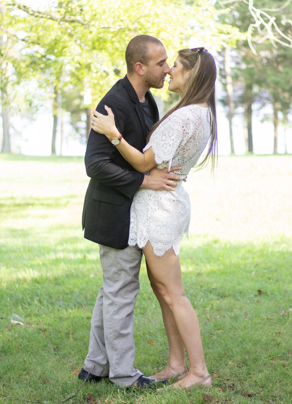 Olivia Shea Style, Engagement Story, Nashville Proposal.jpg