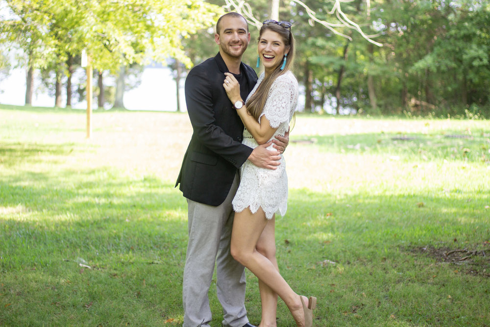 Olivia Shea Style, Nashville Engagement, Engagement Story.jpg
