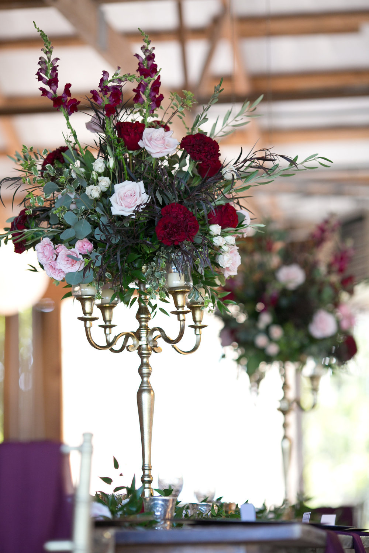 Gregory Wedding-Details-0051 (1).jpg