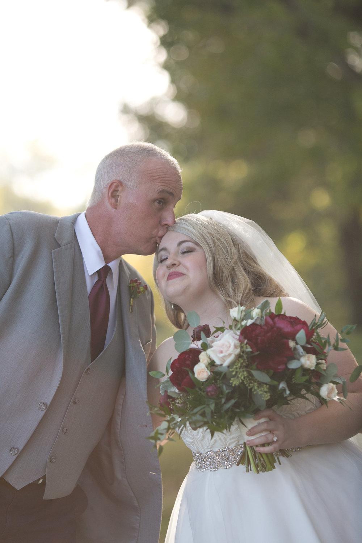 Gregory Wedding-Family Formal-0057 (1).jpg
