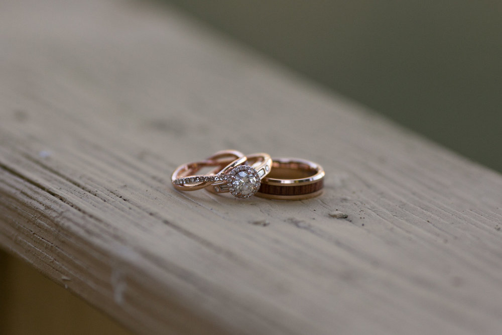 Gregory Wedding-Details-0032 (1).jpg