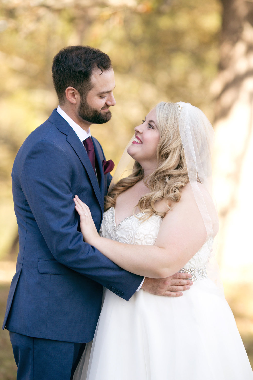 Gregory Wedding-Bride Groom Formal-0019.jpg
