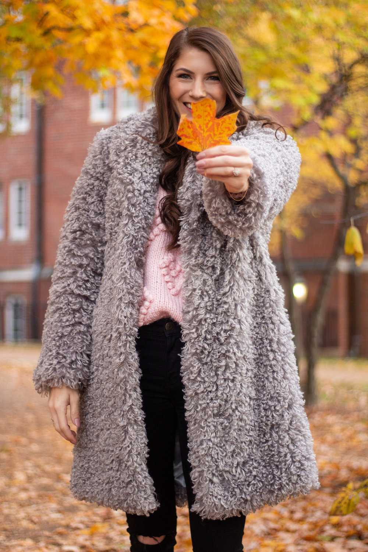 Olivia Shea Style, Fall Favorites, Chicwish Sweater.jpg