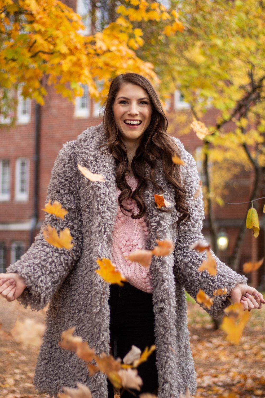 Olivia Shea Style, Fall Favorites, Leaves.jpg